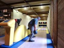 Bowling[3]
