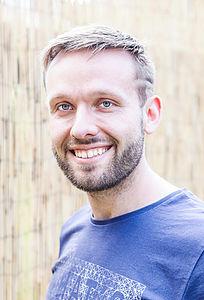 Jonathan Kšajt
