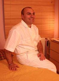 Josef Vrba
