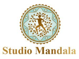 Studio MANDALA - harmonie těla i duše
