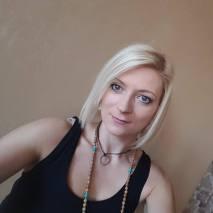 Lucie Mutinská
