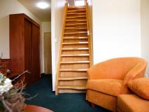 mezonet schodiště[1]