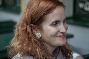 Tereza Lindauerová