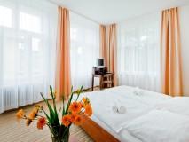 velky-hotelovy-pokoj
