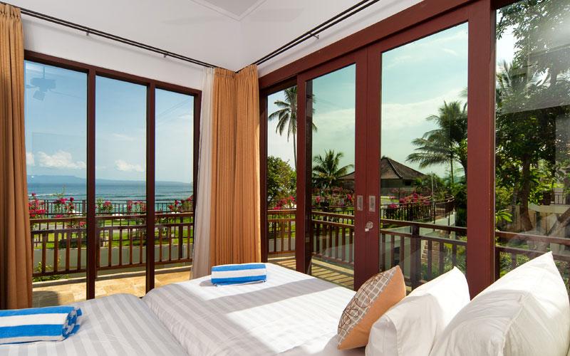 villa-upstair-twn